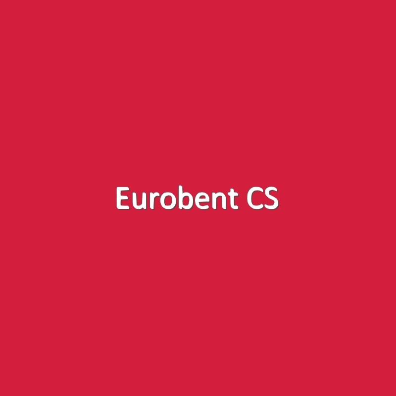 Eurobent CS