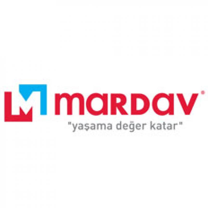 Mardav