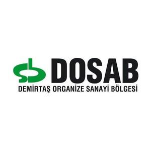 DOSAB