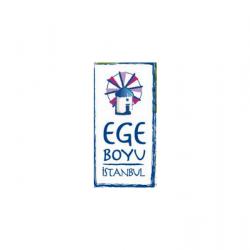 EGE BOYU İSTANBUL