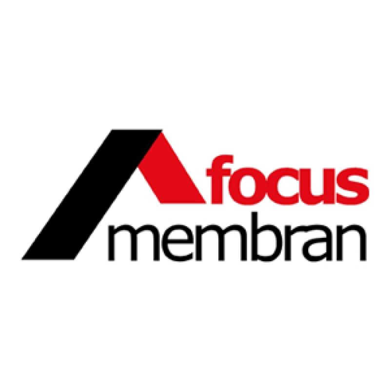 Eryap Focus Membran + Bonuspan