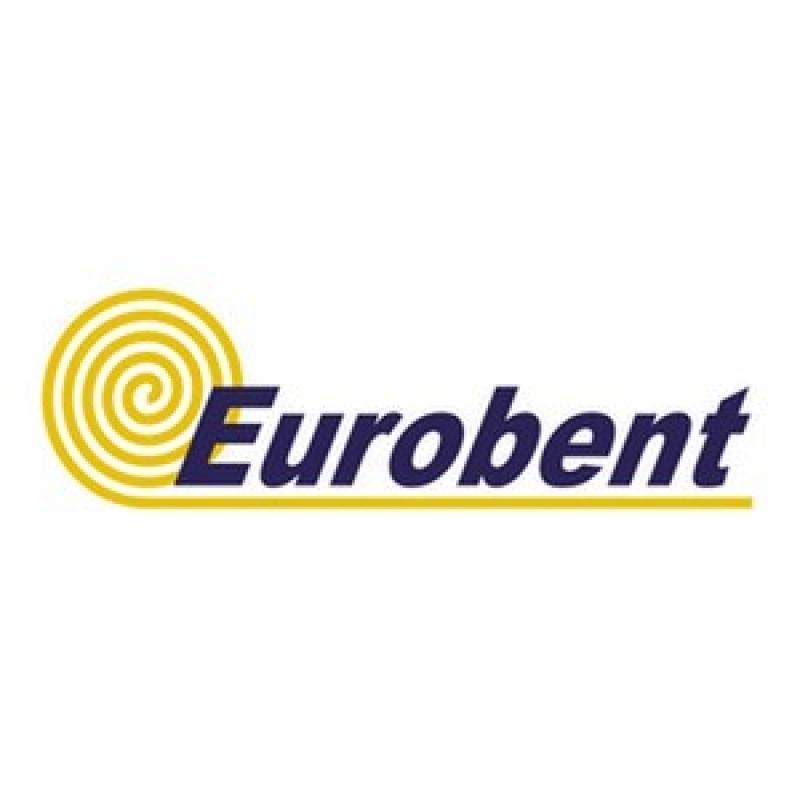 Eurobent