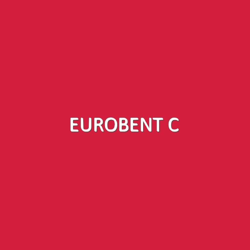 Eurobent C