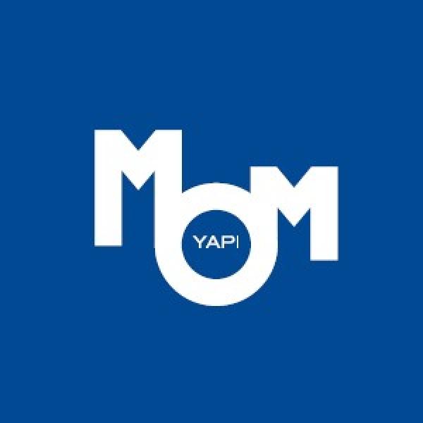 Mom Yapı