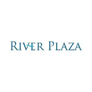 River Plaza