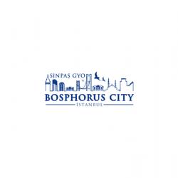 BOSPHORUS CİTY